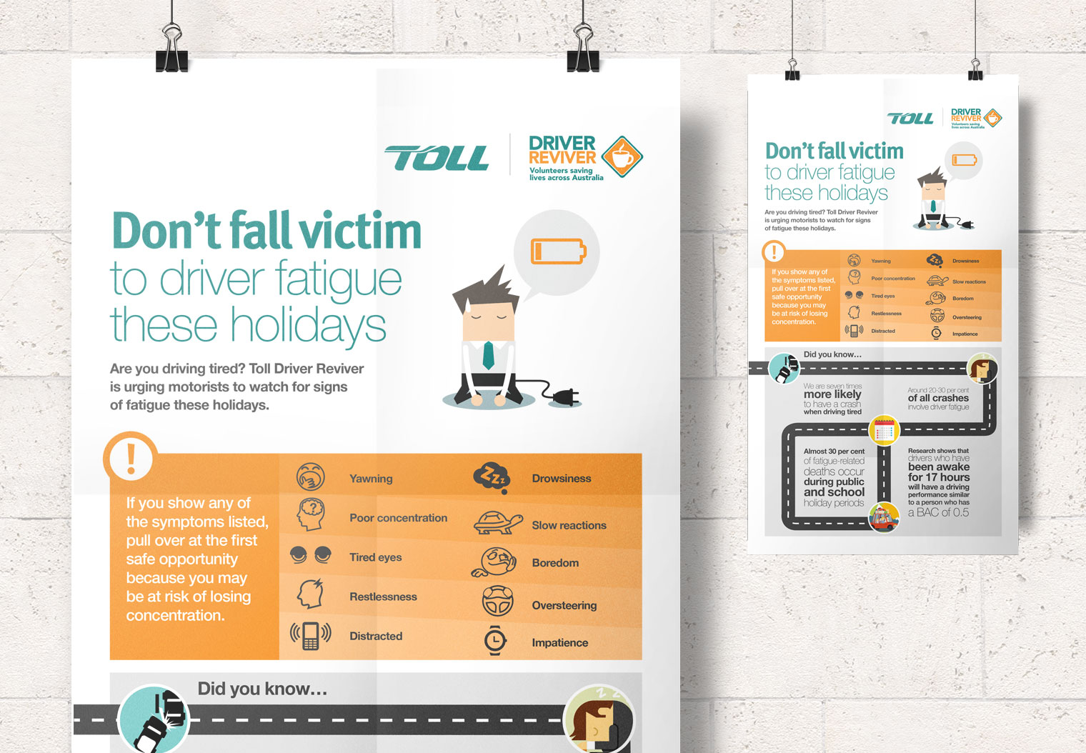 toll-infographics-DR-1