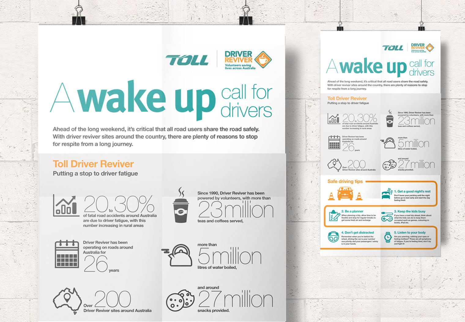 toll-infographics-DR-2