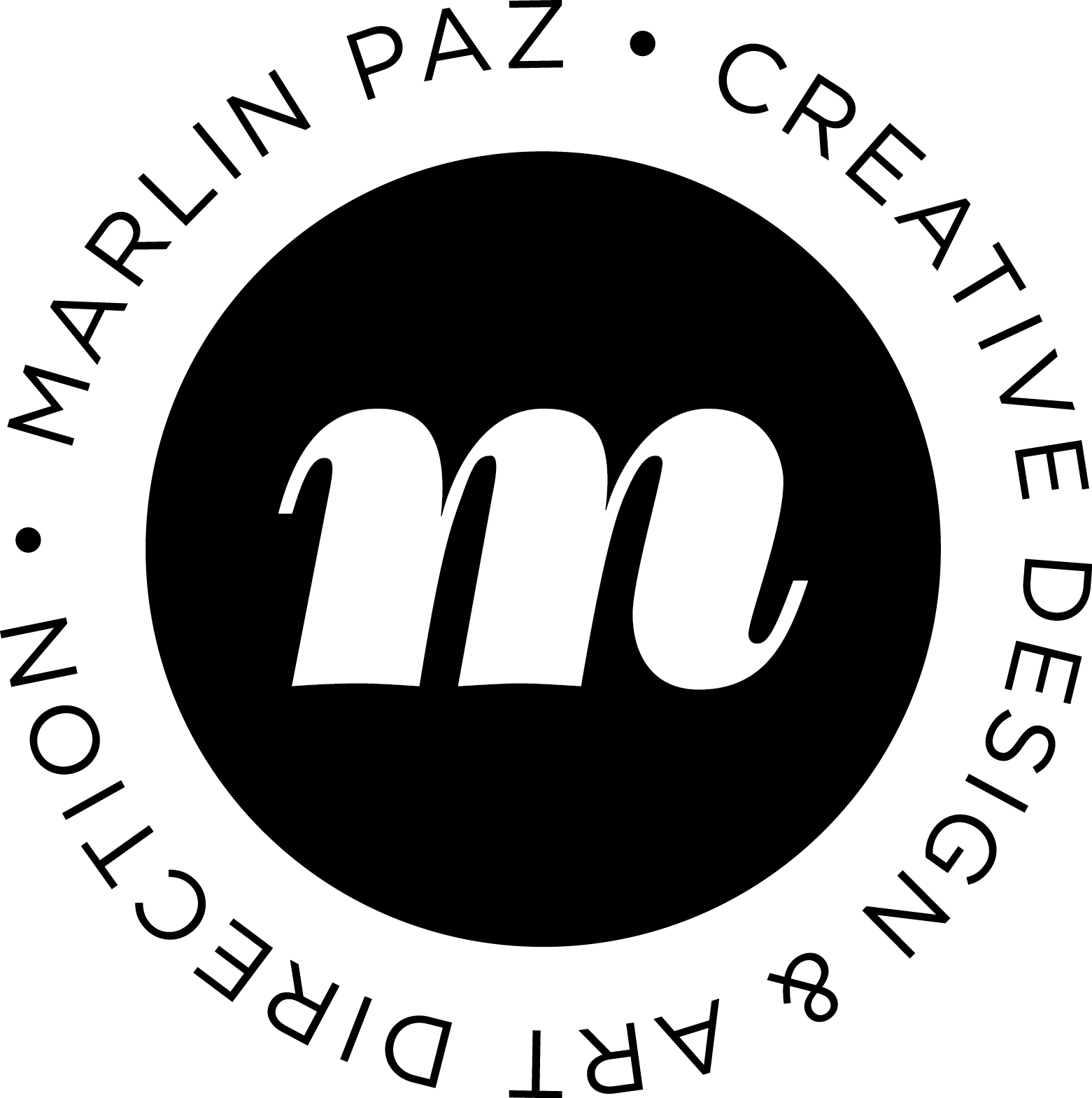 Marlin Paz - Graphic Designer - Web Design, Printed Design, Logos, Corporate Image, Photography - Melbourne, Australia